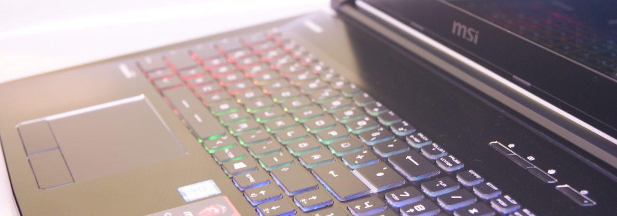 Gebrauchte Notebooks und PCs mit Garantie